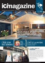 ici-magazine-pays-des-vals-de-saintonge-1n82