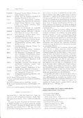 Classification des Nomiinae le genre Leuconomia Pauly, - Page 2
