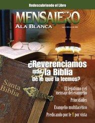 El legalismo y el mensaje del evangelio Prioridades Evangelio ...