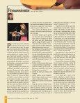 El legalismo y el mensaje del evangelio Prioridades Evangelio ... - Page 2