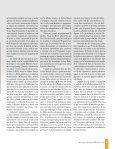 El legalismo y el mensaje del evangelio Prioridades Evangelio ... - Page 5