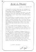 Trou no.24 - GSL - Page 2