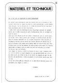 Trou no.24 - GSL - Page 5