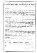 Trou no.24 - GSL - Page 7