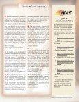 ALA BLANCA - Page 5