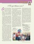 ALA BLANCA - Page 7