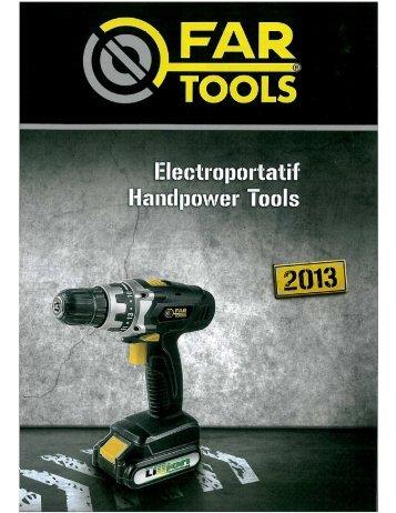 Catalog scule electrice 2013.pdf