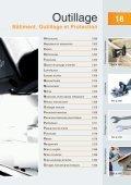 PERCEUSES / VISSEUSES à BATTERIE - Qama - Page 2
