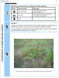 Pinède à molinie - Etat de Genève - Page 3