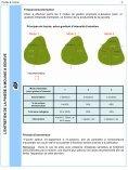 Pinède à molinie - Etat de Genève - Page 4