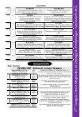 Programme 3ème Congrès Franco-Maghrébin de Zoologie et d ... - Page 7