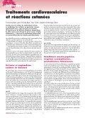 Attitudes - Consensus Online - Page 4