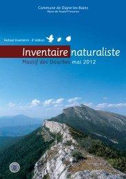 Télécharger ce fichier - Festival Inventerre - 3e édition - A vol d'oiseau