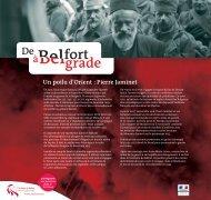EXE_PANNEAUX_PREF 110X104 - Territoire de Belfort