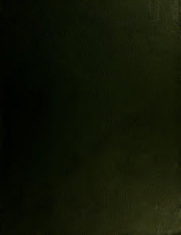 Tabulae phycologicae; oder, Abbildungen der tange - SeaweedAfrica