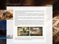 1 Dangereusante Liaison - site de Pascal Delaunay