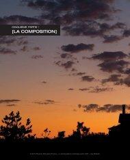 [LA COMPOSITION] - Pearson