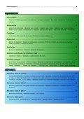 référentiel de prix des bâtiments et équipements avicoles - Institut ... - Page 3