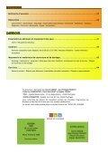 référentiel de prix des bâtiments et équipements avicoles - Institut ... - Page 4