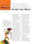 Télécharger - Chocolat & Confiserie Magazine - Page 3