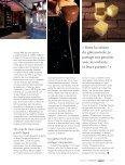 Télécharger - Chocolat & Confiserie Magazine - Page 4