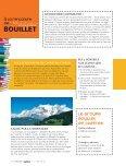 Télécharger - Chocolat & Confiserie Magazine - Page 5
