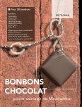 Télécharger - Chocolat & Confiserie Magazine - Page 7