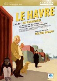 Hélène Beaugy Hélène Beaugy - Routes Into Languages