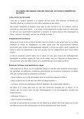 Patrimoine - la vieille Mer - Page 5