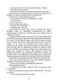 qu'elle - Page 5