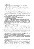 qu'elle - Page 6
