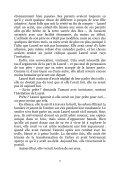 qu'elle - Page 7