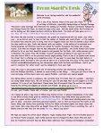 BICHONS BITS AND BYTES - Bichon FurKids Rescue - Page 5