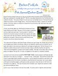 BICHONS BITS AND BYTES - Bichon FurKids Rescue - Page 7