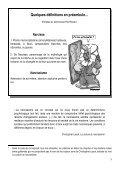 broch-narcis-2006100.. - Les renseignements généreux - Page 3