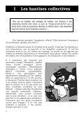 broch-narcis-2006100.. - Les renseignements généreux - Page 4