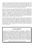 broch-narcis-2006100.. - Les renseignements généreux - Page 5