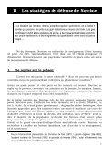 broch-narcis-2006100.. - Les renseignements généreux - Page 7