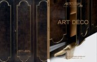 Télécharger le catalogue en PDF - Artcurial