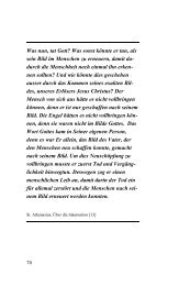 Zurück zum Paradies - K6 - Der Garten und das öde Jammertal.pdf