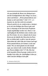 Zurück zum Paradies - K4 - Der Heilige Berg.pdf