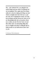 Zurück zum Paradies - K5 - Der Garten des Herrn.pdf
