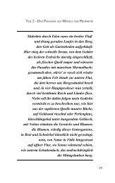 Zurük zum Paradies - K2 - Wie man Prophetie deutet.pdf
