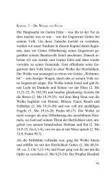 Zurück zum Paradies - K7 - Die Wolke aus Feuer.pdf