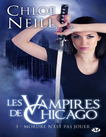 Les vampires de chic.. - Index of - Free