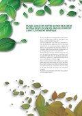 Télécharger PDF - Falmec - Page 4