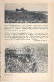 Corner Brook - Page 7