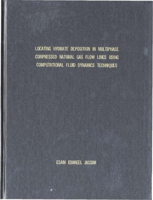 e·2 - Memorial University's Digital Archives - Memorial University of ...