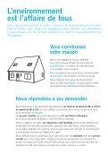 Charte Usagers - L'Eau de La Cub - Page 5