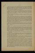 bulletin municipal officiel - Archives municipales de Saint-Denis - Page 2